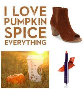 Pumpkin-Spice-Everything-