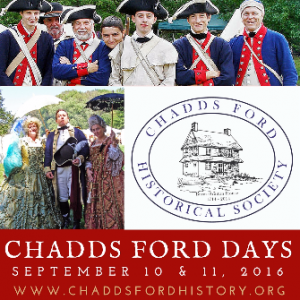 chadds-ford-days