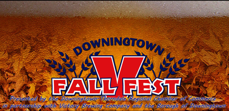down-fall-fest-logo