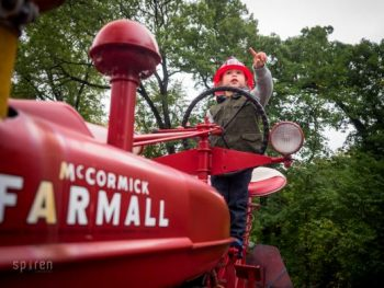 winterthur-truck-and-tractor-day
