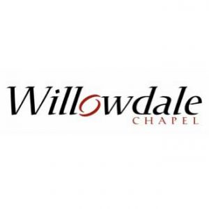 willowdalechapel