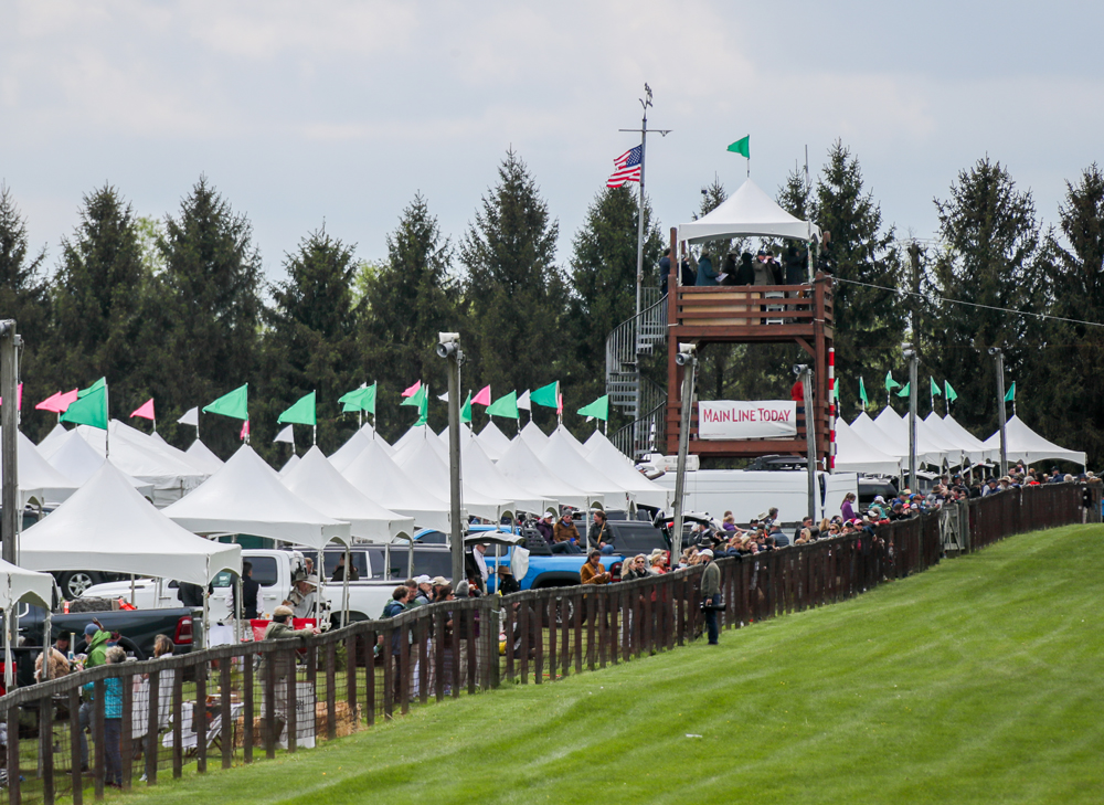 Willowdale Steeplechase to return to full capacity in 2022   The Unionville Times - The Unionville Times